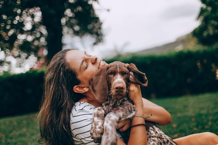 Comment calculer le bon dosage de CBD pour son chien