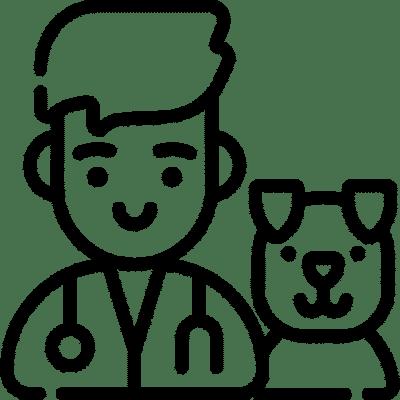 CBD vétérinaire