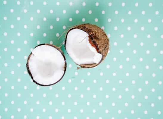 Bienfaits et vertus de la noix de coco