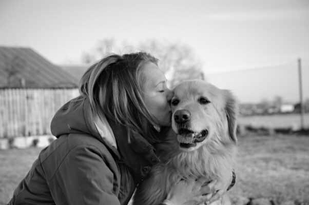 maladies fréquentes chien race